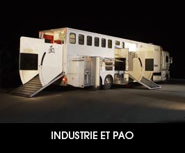 bouton_industrie