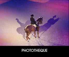 bouton_phototheque